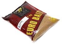 Порошок кукурузного экстракта Lion Baits CSL Powder 1кг