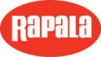 Толстовки Rapala
