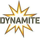 Головные уборы Dynamite Baits