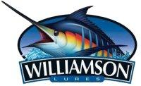 Пилькер Williamson