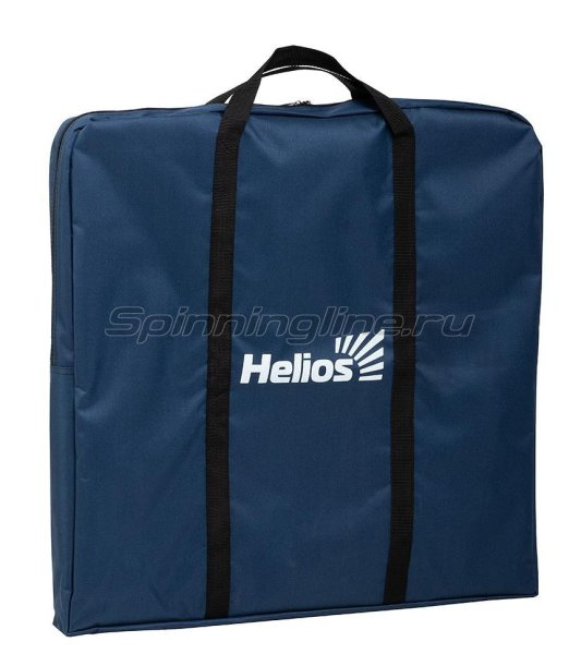 Стол складной Helios T-21407/1 -  6