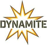 Полотенца Dynamite Baits