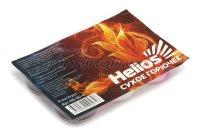Сухое горючее Helios чиркаш