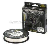 Шнур Spiderwire Dura-4 300м 0,40мм Translucent