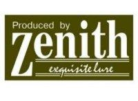 Воблеры Zenith