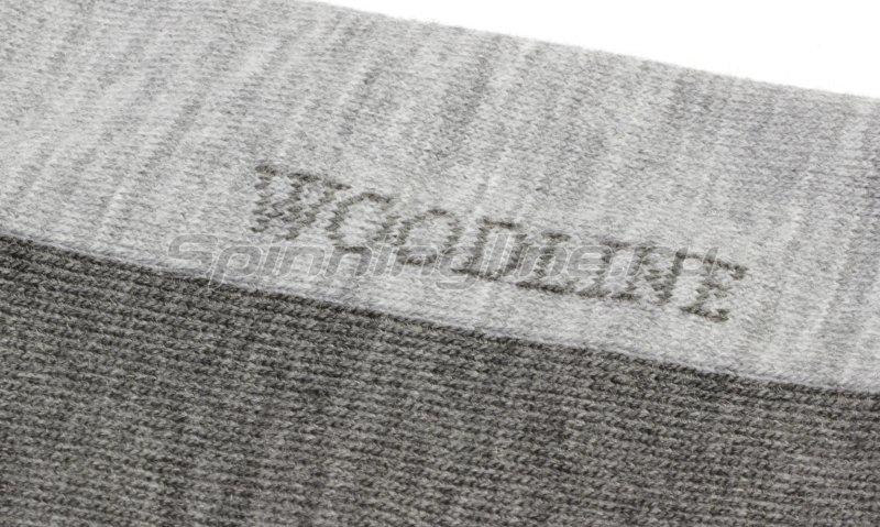 Термоноски WoodLine Coolzone 44-46 -  2