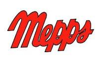 Комплектующие для блесен Mepps