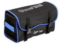 Чехол для запасных шпуль Flagman Armadale Spool Bag Large 25x13x14см