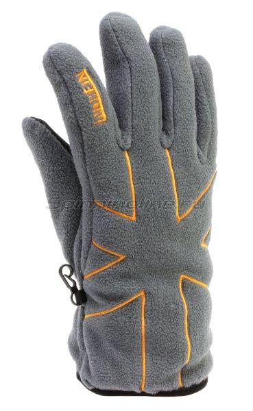Перчатки Norfin Shifter L -  1