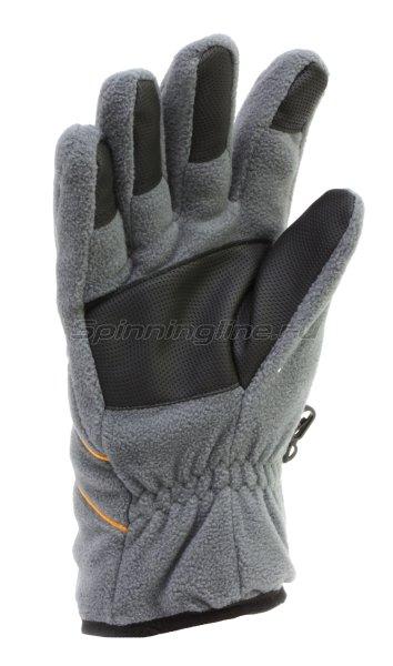 Перчатки Norfin Shifter L -  2