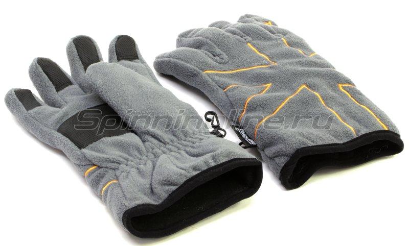 Перчатки Norfin Shifter L -  3