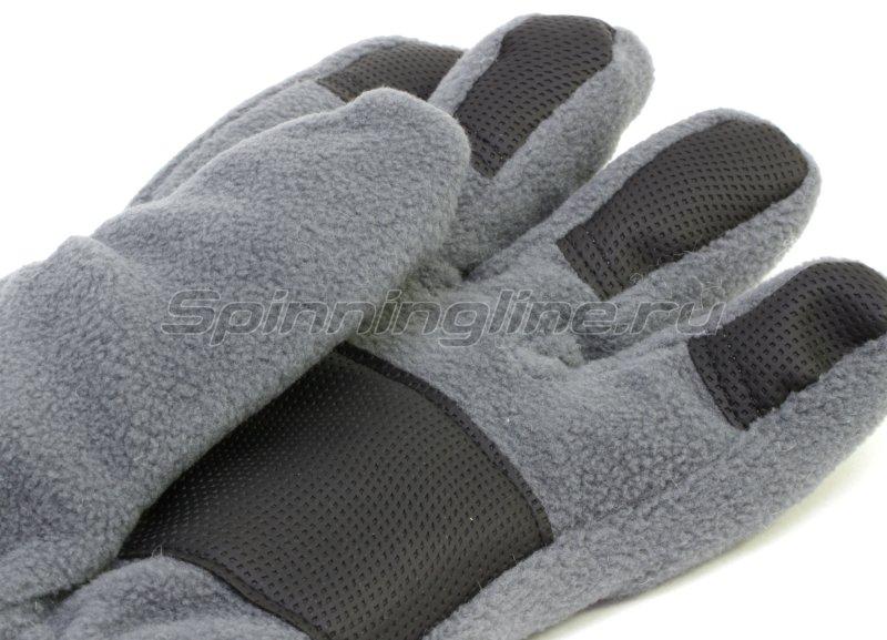 Перчатки Norfin Shifter L -  4