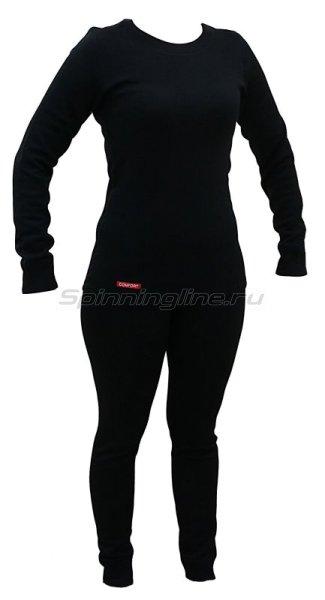 Термобелье Comfort Extrim Woman 50 рост 164-170 -  1
