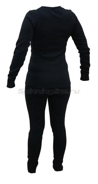 Термобелье Comfort Extrim Woman 50 рост 164-170 -  2