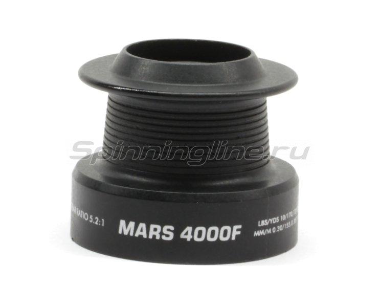 Катушка Mifine Mars 5000F -  9