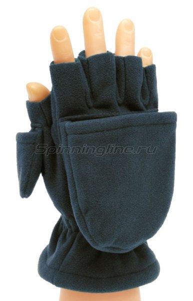 Перчатки-варежки Sprut Thermal WS Gloves-Mittens XXL -  1