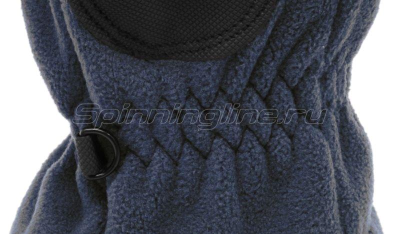 Перчатки-варежки Sprut Thermal WS Gloves-Mittens XXL -  7