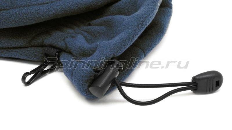 Перчатки-варежки Sprut Thermal WS Gloves-Mittens XXL -  8