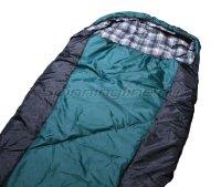 Спальный мешок Cougar 200 L 230х80см