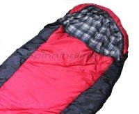 Спальный мешок Campus Cougar 300 L 230х80см
