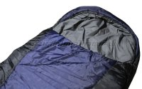 Спальный мешок Cougar 500 XL 230х95см