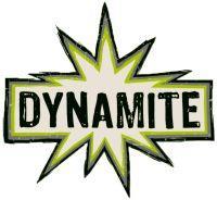 Рыболовные аксессуары Dynamite Baits