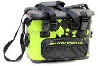 Сумка с коробками BFT Perch Bag Water Proof
