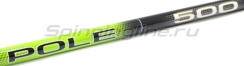 Маховое удилище Flagman Mantaray Elite Medium Strong Pole 700 -  3