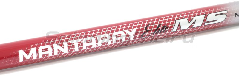 Маховое удилище Flagman Mantaray Elite Medium Strong Pole 700 -  4