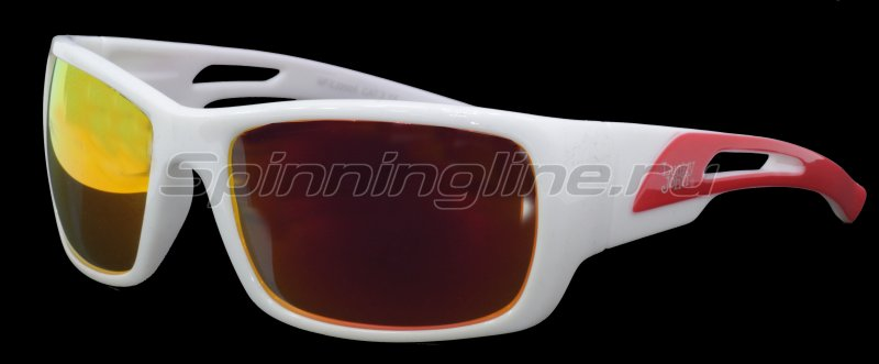 Очки Norfin NF-LJ2005 -  1