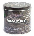 Монофильная леска Prologic Mimicry Mirage XP