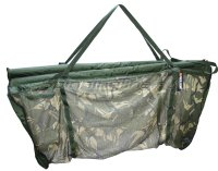Сумка для взвешивания Prologic Camo Floating Retainer-Weigh Sling