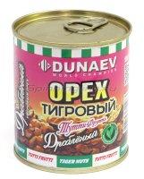 Добавка для прикормки Dunaev Тигровый орех дробленый Тутти-Фрутти 320мл