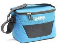 Сумка изотермическая Thermos Classic 24 Can Cooler T