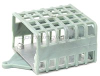 Кормушка EcoPro HDR-Малый квадрат 20гр