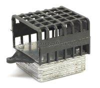 Кормушка EcoPro HDR-Малый квадрат 150гр