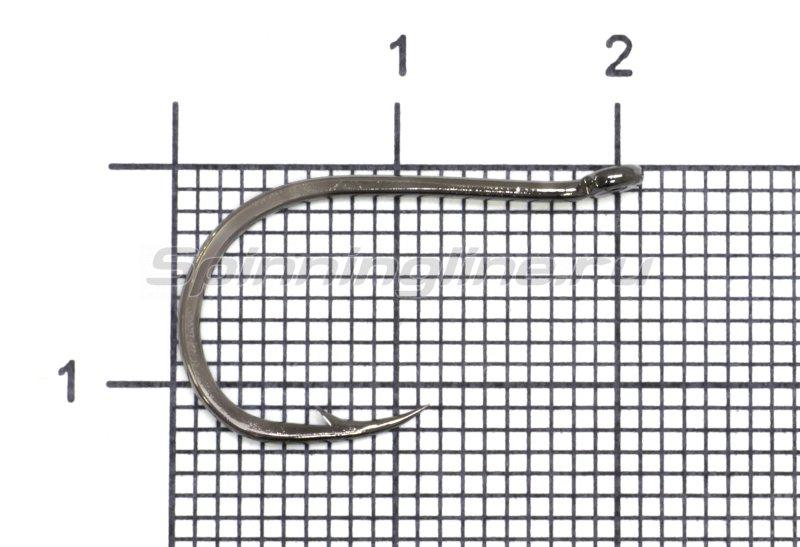 Крючок Chinu №1 -  1