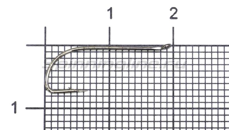 Крючок Miyako №6 -  1