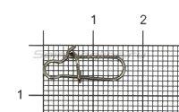 Карабин Kraken KR-2004 №2