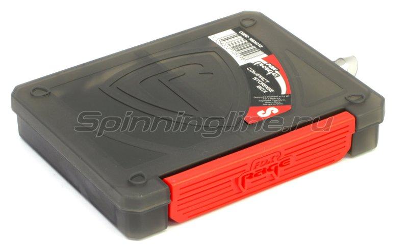 Коробка Fox Rage Compact Medium -  2