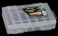Коробка Select Reversible Box SLHS-999