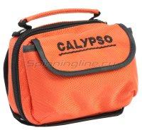 Сумка для переноски и хранения подводной камеры Calypso