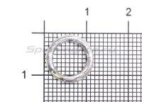 Кольцо заводное Sprut SR-03 BN №9