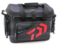 Сумка изотермическая Daiwa Cool Bag FF 20(J) RE
