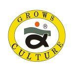 Cигнализаторы поклевки Grows Culture