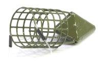 Кормушка Liman Fish Bullet M 60гр