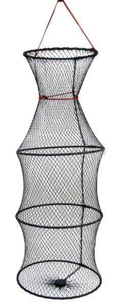 Садок Liman Fish тип-7 35х125 -  1