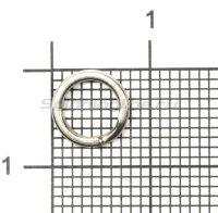Заводное кольцо Nautilus Power Split Ring 8х1мм