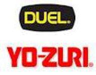 Монофильная леска Yo-Zuri