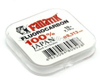 Флюорокарбон Fanatik 10м 0,238мм